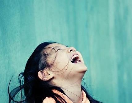 Le Yoga du rire du dimanche
