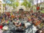 43-anfiteatro_01.jpg