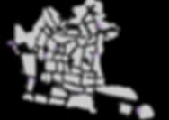 Petrer_mapa-01.png
