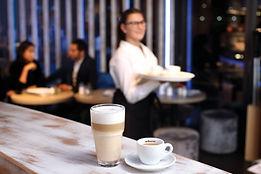 Schaerer_CoffeeClub_Getraenke.jpg