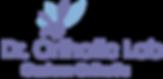 Dr Orthotic Logo-1.png
