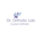Dr Orthotic Logo.png