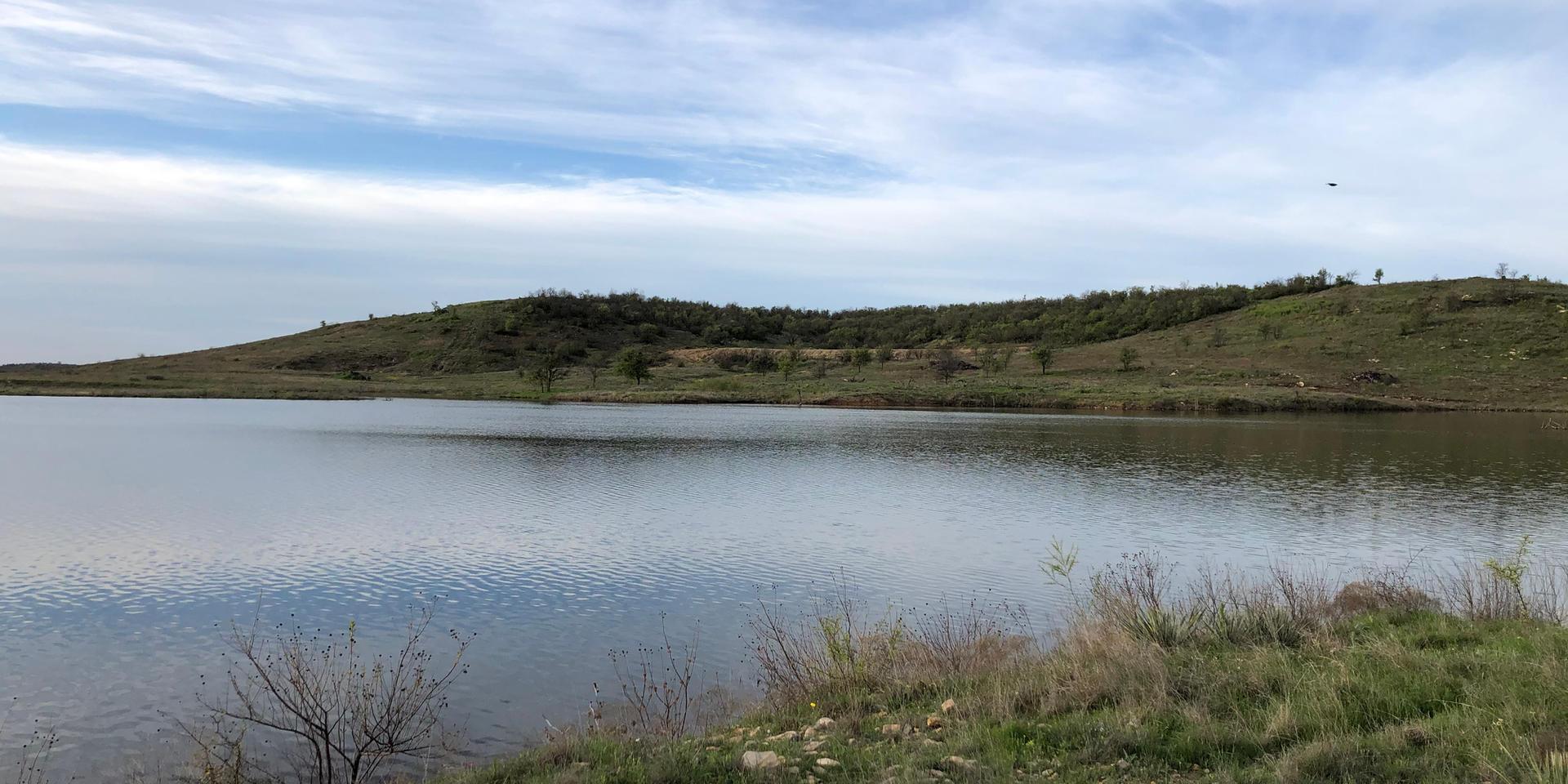 Lake - Jackson Tank 3.jpeg