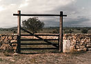 Historic - Stone Ranch Sheep Pens.jpeg