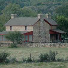 Historic BWR House.jpeg