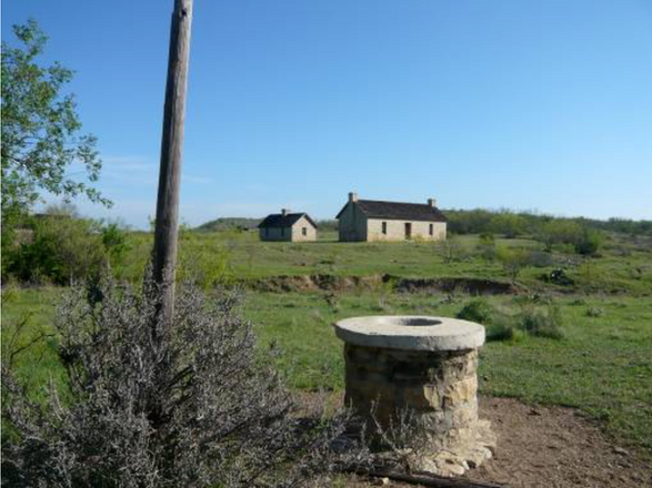 Historic - Stone Ranch Well.png