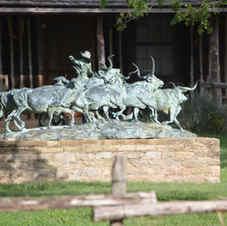 HQ Statue 4.jpeg