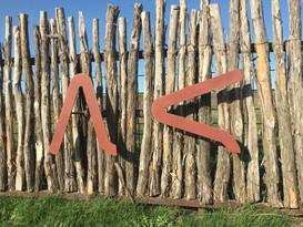 Entrance Fence Brand.jpeg