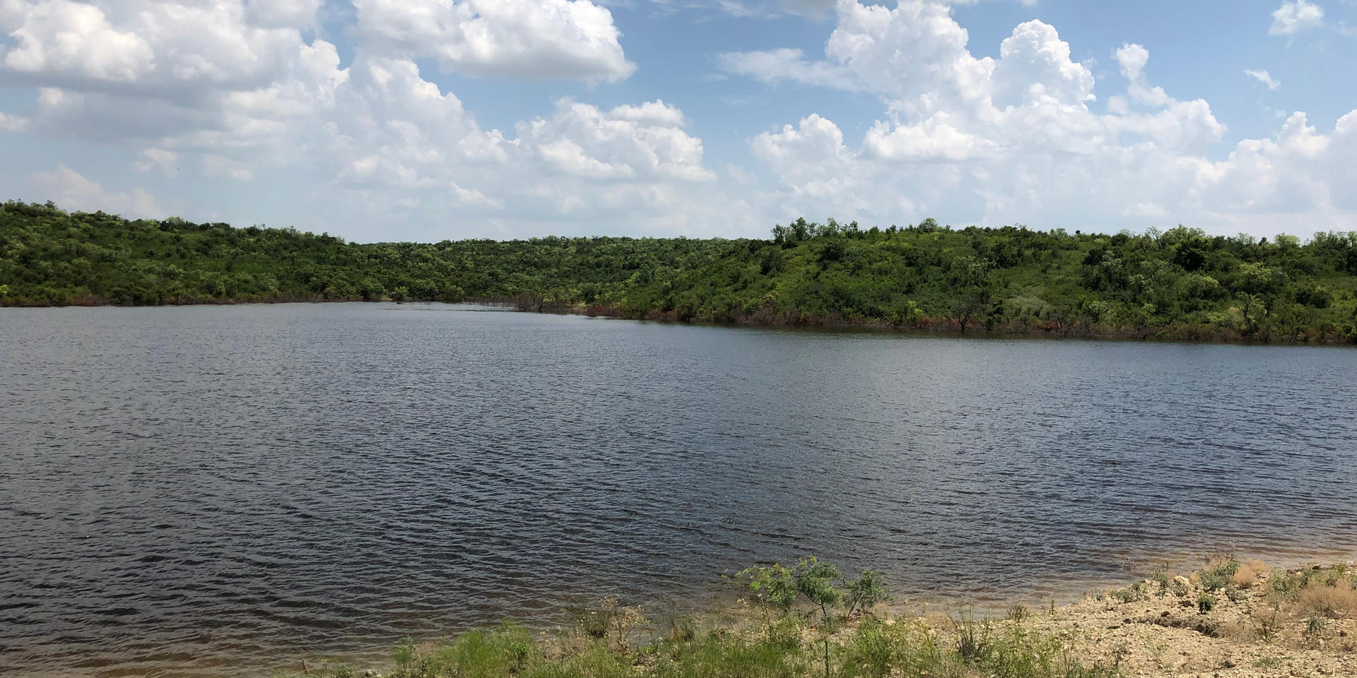 Lake - Big Eoff 5.jpeg