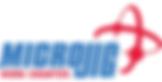 Micro Jig Logo