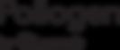 logo_pollogen.png