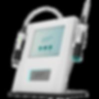 geneo-ultrasound-300x300.png