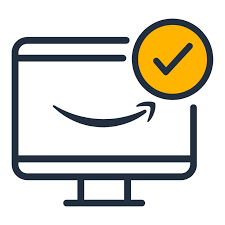 Why Use Amazon Brand Registry