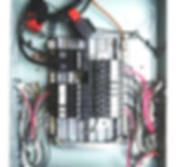 xResidential-electrical-panel-example-71