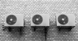 wall-1801952_1280.jpg