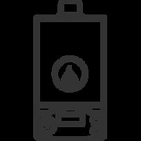boilerServicing.png