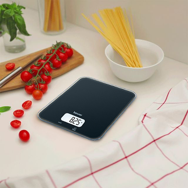 Beurer Digital Kitchen Scale