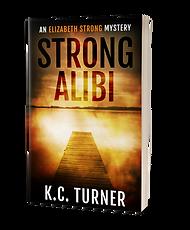 Turner-StrongAlibi-5.5x8.5-facing-left-t