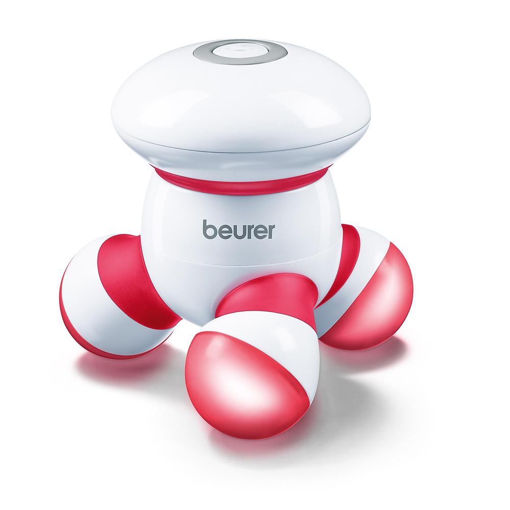 Beurer Handheld Mini Body Massager