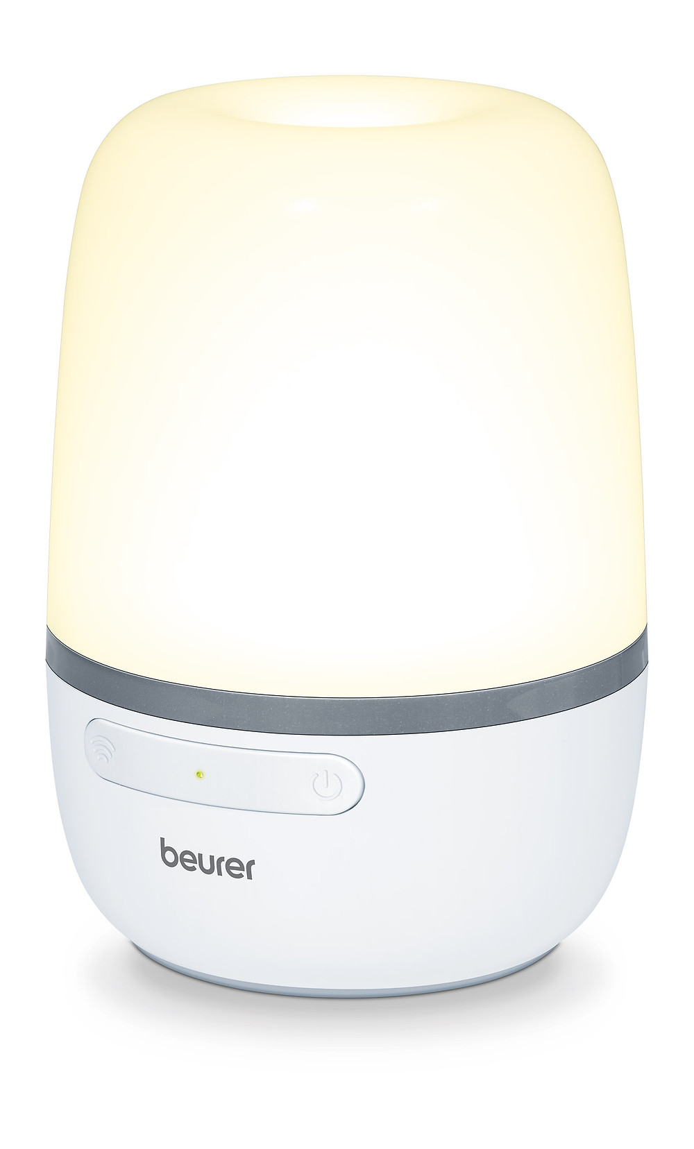 Beurer MoodBliss Smart Mood Light