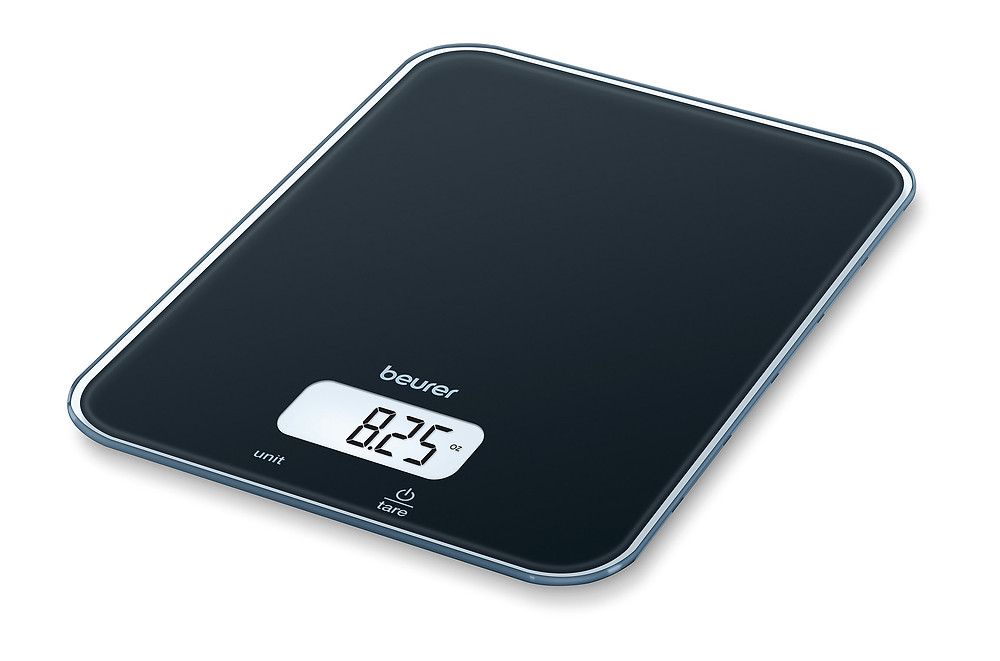 Beurer Multi-function Digital Scale