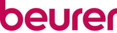 Beurer Logo NEW transparent.png