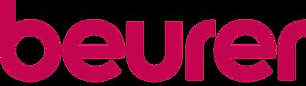 Beurer Logo NEW transparent.png