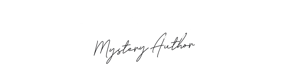KCTurner_name_tag_002.png