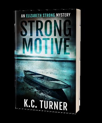 Turner-StrongMotive-5.5x8.5-facing-left-
