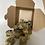 Thumbnail: Large Natural Treat Pick n Mix Selection Box