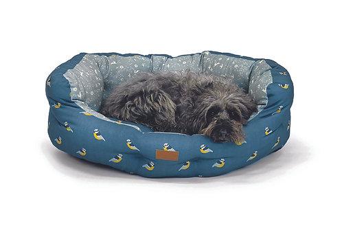 FlyingBirds Deluxe Slumber Bed