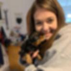 jess and puppy.jpg