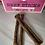 Thumbnail: Pure Meat Sticks (12 Loose)