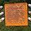 Thumbnail: LickiMat Buddy Large
