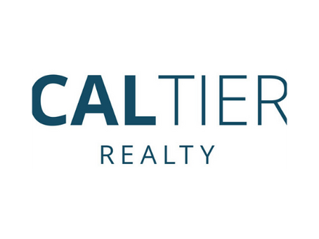 All About Multi-Family Investing with CalTier
