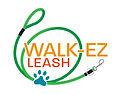 LHD_WalkEZ-Leash_2020Logo_FINAL-01.jpg