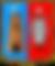 Ростов лого.png