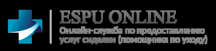 ЕСПУ ONLINE стандартный лого.png