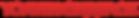 Услуги сиделок в Краснодаре, услуги сиделки в Новороссийске, услуги сиделок в Ставрополе, услуги сиделок по Кранодарскому краю. Уход за пожилыми, пристарелыми людьми в Краснодаре, Новороссийске, Сочи, Ставрополе. Единая патронажная служба в Краснодаре