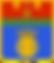 волгоград лого.png