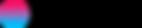 ИП Дериглазов Клим Владиславович на rusprofile.ru ИНН:344694109846    ОГРНИП:318344300086205    Индивидуальный предприниматель Дериглазов Клим Владиславович