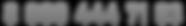 Телефон Единой патронажной службы, контакты Единой службы патронажных услуг. Услуги сиделок в Краснодаре, Сочи, Новороссийске, Анапе, Ставрополе теефон
