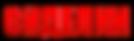 услуги сиделок в Краснодаре,Сочи, Новороссийске, Анапе, нанять сиделку, цена, стоимось