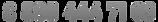 Телефон, контакты Единой патронажной службы в Краснодаре, Новороссийске, Сочи, Ставрополе, по Краснодарскому краю. Услуги сиделок телефон