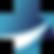 Логоип единой патронажной службы по Краснодарскому краю. Услуги сиделок по уходу за больными, пожилыми людьми в Краснодаре, Сочи, Новороссийске, Анапе