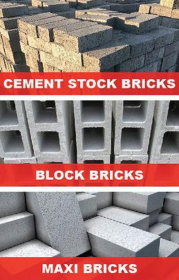 Stock Block Maxi-01-01.jpg