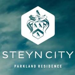 Steyn City