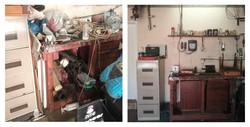 CYC Garage Organising1