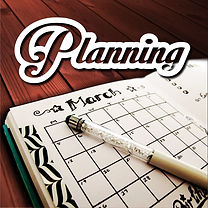 Planning Cover Picture.jpg
