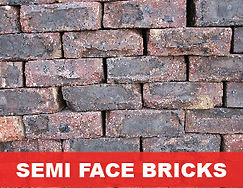 semi Face Bricks-01.jpg